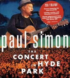 You Can Call Me Al - Paul Simon